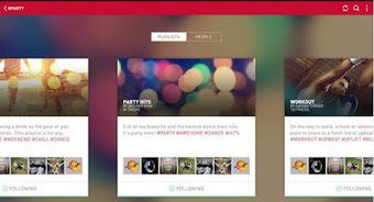 Tải Phần mềm nghe nhạc Guvera cho Android APK | Tải Game gopet Online | Scoop.it