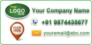 Top Packers and Movers Pune Lists - Get Free Quotes and Contact Details | Packers and Movers Pune | Scoop.it