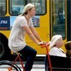 """7 Reasons Bikes Are for Everyone—Not Just """"Cyclists"""" 