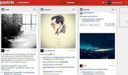 6 outils pour gérer sa présence sur Instagram | Les outils de la veille | veillepédagogique | Scoop.it