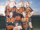 Capgemini meet rugbydames met SAS op iPad | SAS Nederland | Scoop.it