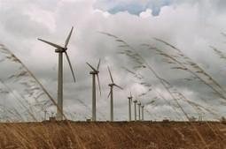 Le mix électrique du Portugal - L'Energeek | Énergie et + | Scoop.it
