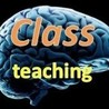 Craft of teaching