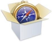 What Makes WebKit, WebKit?   Tech trends feed   Scoop.it