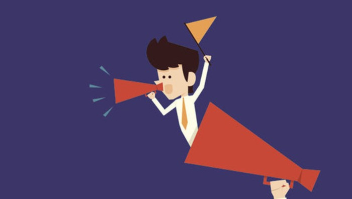 Calls to Action: 50 that Sell and 10 that Repel | Business in a Social Media World | Scoop.it