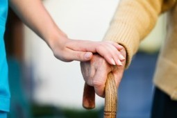4 Cases Where a Life Settlement the Right Choice for Seniors | Viatical Settlements | Scoop.it