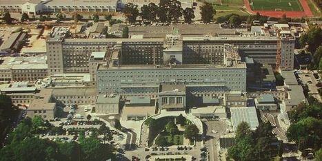 Au Portugal, un système de santé anesthésié par l'austérité | Union Européenne, une construction dans la tourmente | Scoop.it