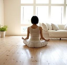 La meditazione batte i farmaci  Basta un'ora per dimezzare il dolore - Repubblica.it | Neuroscienze applicate | Scoop.it
