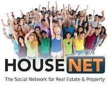 Local Newtown Classifieds - Housenet   Housenet   Scoop.it