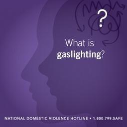 What is Gaslighting?   Mental Health   Scoop.it