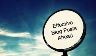 How to Properly Use Guest Posts for SEO | Brett Relander | Content and Social Media Marketing | Scoop.it