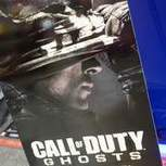 Call Of Duty: Ghosts Tops $1bn On First Day | OCR Business Studies - Strategy - F297 | Scoop.it