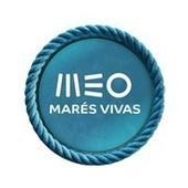Festivais de Verão - Festivais 2013 - Marés Vivas 2013 - Muito mais que música... | Portuguese Summer Music Festivals | Scoop.it