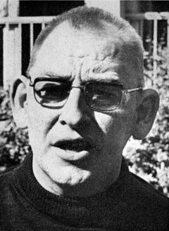 Georges Papy | Enseignement, pédagogie, psychologie cognitive, sémiotique et didactique | Scoop.it