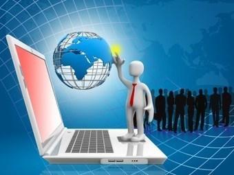Η Πρόσβαση στο Διαδίκτυο Είναι Πλέον Ένα Βασικό Ανθρώπινο Δικαίωμα | apps for libraries | Scoop.it