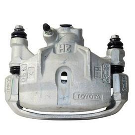 Toyota Tarago and Previa Left Hand Rear Brake Caliper | auto parts mate | Scoop.it