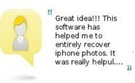 iPhone Image Recovery Sync   iPhone Image Recovery   Scoop.it