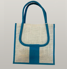 Jute Bags Manufacturer in Delhi - Digital Printed Jute Bags in Wholesale Price   Bagnology.com   Bagnology   Scoop.it