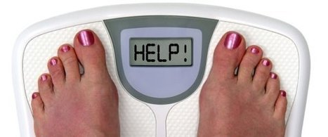 Ask Dr Mike: What is the Key to Long Term Weight Loss Success? | Weight Maintenance | Scoop.it