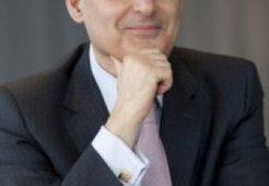 Portrait d'un chef d'entreprise humaniste | Chuchoteuse d'Alternatives | Scoop.it