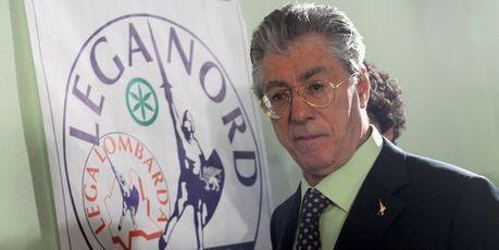 Italie : Umberto Bossi démissionne de la direction de la Ligue du Nord   Union Européenne, une construction dans la tourmente   Scoop.it