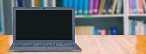 3 Ways Schools Can Keep Devices Safe When Students Take Chromebooks Home | Keeping up with Ed Tech | Scoop.it
