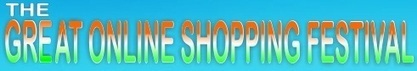 The Great Online Shopping Festival   The Great Online Shopping Festival   Scoop.it