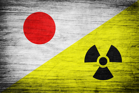 Cancer, Low Dose Radiation and Fukushima | The Energy Collective | Sustain Our Earth | Scoop.it