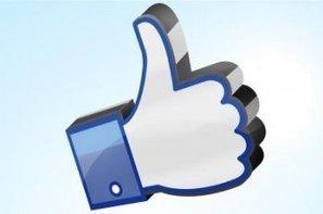 Facebook va supprimer la moitié de ses 27 formats publicitaires | Entreprise - Telcospinner | Scoop.it