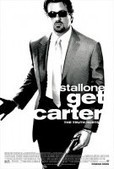 Regarder film Get Carter streaming VF megavideo DVDRIP Divx | floflo74800 | Scoop.it
