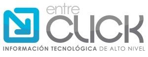 Community manager: interacción y branding en la web 2.0 (1er taller en Maracaibo) - EntreClick.com | Coaching, Liderazgo en Redes Sociales | Scoop.it