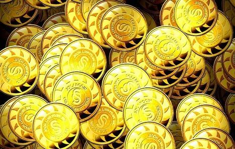 Influencia - Engaging ideas - SolarCoin : le rival de Bitcoin ? | Où va le monde ? | Scoop.it
