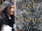 Le rapport annuel 2012 de la Cour de comptes | Seniors | Scoop.it