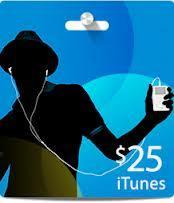 Perfect way to buy itunes gift card online | Google play gift card | Scoop.it