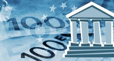 L'environnement réglementaire du paiement en 2014 , situation et évolutions en cours, le 19 décembre   Acsel   Aqoba's news   Scoop.it