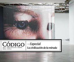 Vigilar a los vigilantes. Entrevista con Gérard Wajcman   eye machine - politics of seeing   Scoop.it