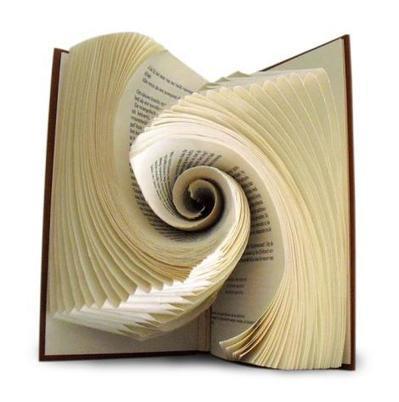 Περί βιβλιοθηκών ... σήμερα - Η Αυγή Online | Information Science | Scoop.it