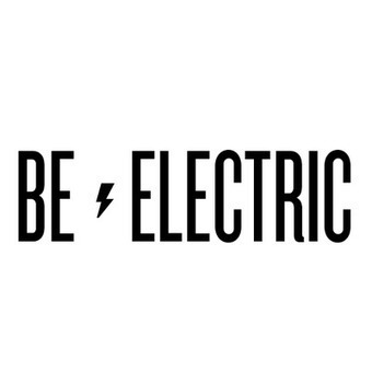 Be Electric - photography studios | Photography | Scoop.it
