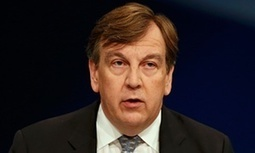 John Whittingdale should realise that there is more to art than profit | AUSTERITY & OPPRESSION SUPPORTERS  VS THE PROGRESSION Of The REST OF US | Scoop.it