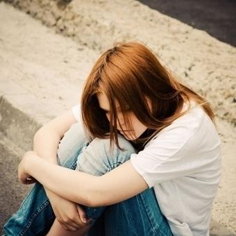 Impacto psicológico y anímico tras el diagnóstico del vitíligo | vitiligo | Scoop.it