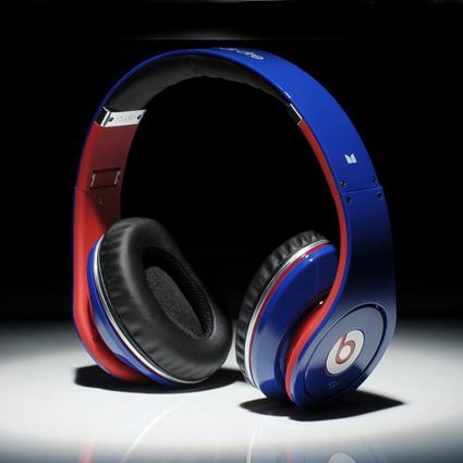 Cheap Beats Studio Blue Red Black Headphones [beats_studio_036] - $140.00 : Cheap Monster headphones   Our Music Headphones   Scoop.it