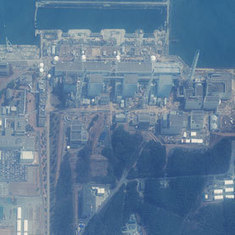 Radioactive Water Leaks from Fukushima: What We Know: Scientific American | Sustain Our Earth | Scoop.it