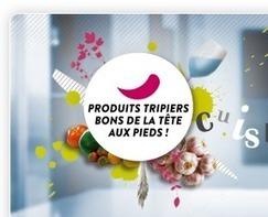 Accueil   Les ProduitsTripiers.com   Mélanges technologiques pour la charcuterie   Scoop.it