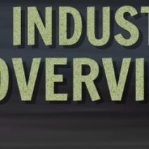 Oil Gas Companies | Oil & Gas | Scoop.it