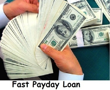 Fast Payday Loan | adedejitaxi | Scoop.it