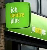 Jobcentre Staff Are Not Social Workers Or Doctors Yet They Now Have More Power Over Vulnerable Lives | Disability Issues | Scoop.it