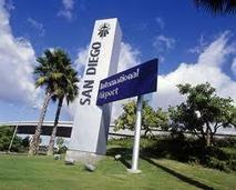 san diego airport shuttle | san diego vehicles servicing | Scoop.it