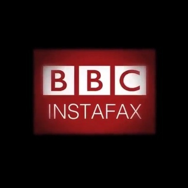 BBC launches Instagram video news service to target mobile and tablet users | Marketing_me | Scoop.it