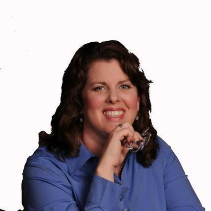Boundless Blog – Educator Spotlight: Vicki Davis   Flat Classroom   Scoop.it