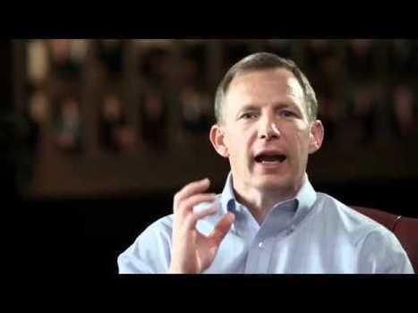 Primerica Scam? | Viral Video Marketing | Scoop.it